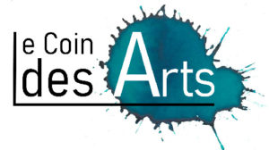Ateliers et cours en plein art!