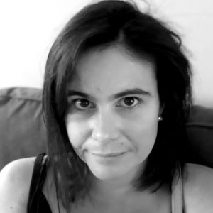 Céline Friand